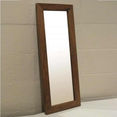 Decorative Wall Mirrors Hong Kong Home Essentials Hong Kong
