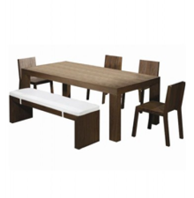 Dining Tables Milan Online In Store Milan Furniture Rental Rome Furniture Rental