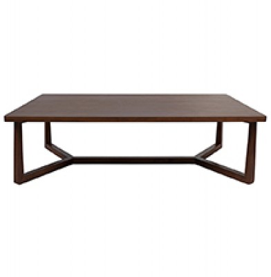 Coffee Table Furniture Store Wood Center Table