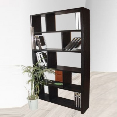Bookcases Bookshelves Milan Rome Italy Online In Store Italy Furniture Rental Italy
