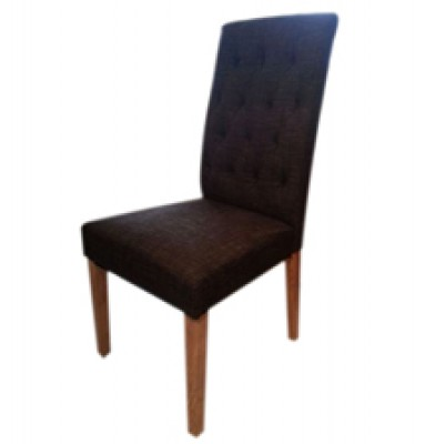 Dining Chairs Dining Room Chairs Hong Kong Online In Store Home Essentials
