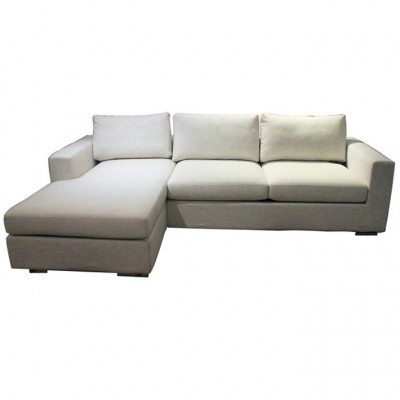 Sectional (L shape) sofas, chaise, modern sofa, Sectional (l shape ...