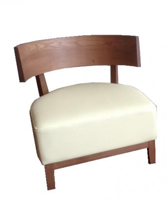 Armchairs Single Seaters For Sale Hong Kong Online In Store Home Essentials