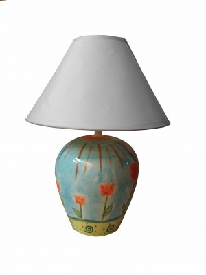 Home Lighting For Sale Hong Kong Online In Store Home Essentials