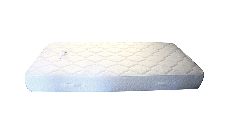 Gentle Sleep Mattress Single Firm Queen Mattress Hong Kong Hk Single Mattress Low Price High