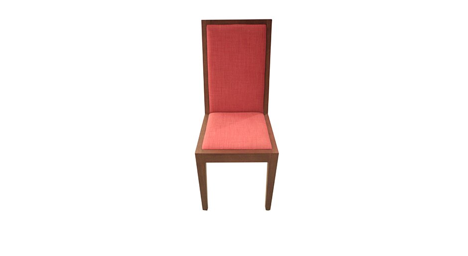 Hampstead Dining Chair Cf513 2